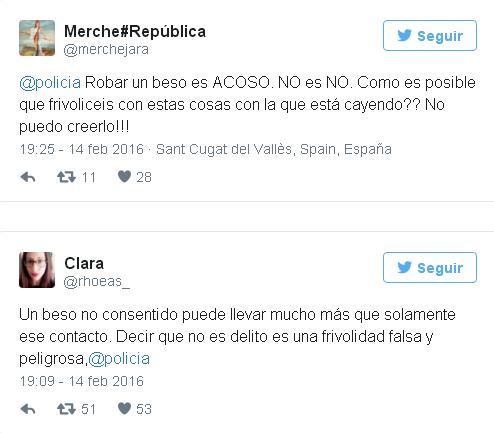 tweet_Policia_Nacional